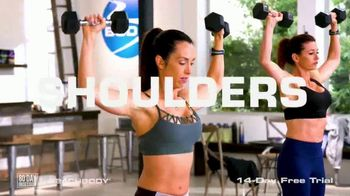 Beachbody 80 Day Obsession TV Spot, 'Get Obsessed' - Thumbnail 3