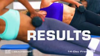 Beachbody 80 Day Obsession TV Spot, 'Get Obsessed' - Thumbnail 5