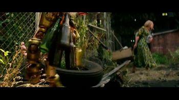 A Quiet Place Part II - Alternate Trailer 27