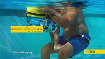 Otezla TV Spot, 'Little Splash, Big Moment: Water Park' - Thumbnail 4