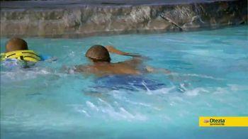 Otezla TV Spot, 'Little Splash, Big Moment: Water Park' - Thumbnail 6
