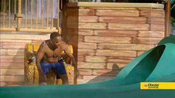 Otezla TV Spot, 'Little Splash, Big Moment: Water Park' - Thumbnail 7