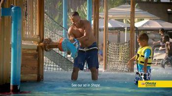 Otezla TV Spot, 'Little Splash, Big Moment: Water Park' - Thumbnail 8