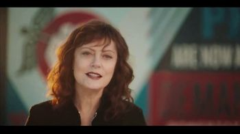 Power to the Patients TV Spot, 'A Patient's Right' Featuring Susan Sarandon, Cynthia Erivo - Thumbnail 8