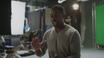 Explore St. Louis TV Spot, 'In the Know: Represents' Ft. John Goodman, Sterling K. Brown, - Thumbnail 4
