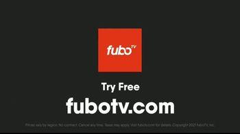 fuboTV TV Spot, 'What Is Fubo TV?' - Thumbnail 9
