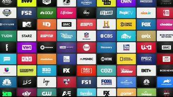 fuboTV TV Spot, 'What Is Fubo TV?' - Thumbnail 2