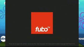 fuboTV TV Spot, 'What Is Fubo TV?' - Thumbnail 8