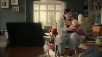 Portal from Facebook TV Spot, 'Mother's Day: Rugby Hold'
