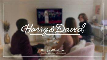 Harry & David TV Spot, 'The Secret to a Party' - Thumbnail 10