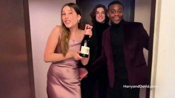 Harry & David TV Spot, 'The Secret to a Party' - Thumbnail 2