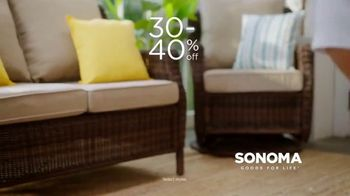 Kohl's TV Spot, 'Mother's Day: Save On Active Brands' Song by Oh, Hush! - Thumbnail 4