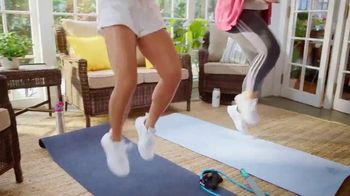 Kohl's TV Spot, 'Mother's Day: Save On Active Brands' Song by Oh, Hush! - Thumbnail 5