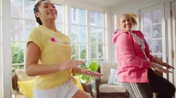 Kohl's TV Spot, 'Mother's Day: Save On Active Brands' Song by Oh, Hush! - Thumbnail 6