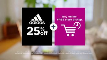 Kohl's TV Spot, 'Mother's Day: Save On Active Brands' Song by Oh, Hush! - Thumbnail 8