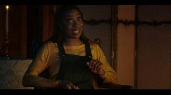 XFINITY Flex TV Spot, 'Get Really Into Your Shows' Featuring Ego Nwodim
