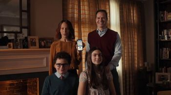 GEICO TV Spot, 'Family Portrait With Rembrandt' - Thumbnail 4