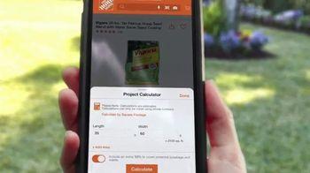The Home Depot TV Spot, 'La primavera: proyectos' [Spanish] - Thumbnail 2