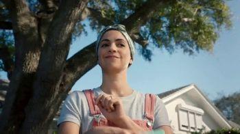 The Home Depot TV Spot, 'La primavera: proyectos' [Spanish] - Thumbnail 5