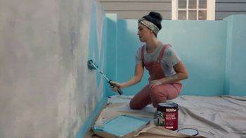 The Home Depot TV Spot, 'La primavera: proyectos' [Spanish] - Thumbnail 7