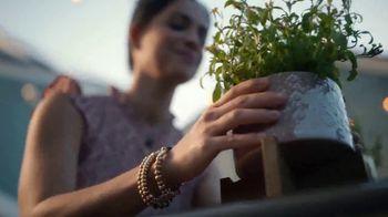 The Home Depot TV Spot, 'La primavera: proyectos' [Spanish] - Thumbnail 8