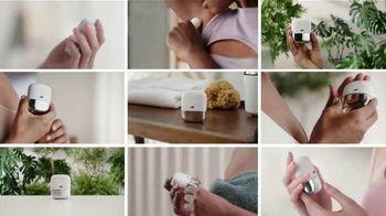 Dove Refillable Deodorant TV Spot, 'Join the Revolution' - Thumbnail 9