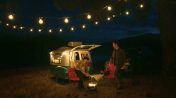 Safelite Auto Glass TV Spot, 'Camping Trip: Pascal' - Thumbnail 9