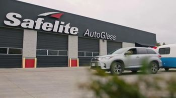 Safelite Auto Glass TV Spot, 'Camping Trip: Pascal' - Thumbnail 5