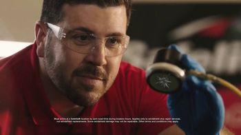Safelite Auto Glass TV Spot, 'Camping Trip: Pascal' - Thumbnail 6