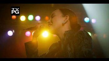 Netflix TV Spot, 'Selena: La Serie' canción de Selena [Spanish] - Thumbnail 1