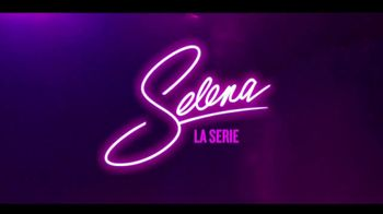 Netflix TV Spot, 'Selena: La Serie' canción de Selena [Spanish] - Thumbnail 5