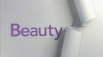 Nivea Breathable Body Lotion TV Spot, 'Ion Television: Simple Tips' - Thumbnail 1