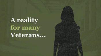 U.S. Department of Veterans Affairs TV Spot, 'Financial Hardship: COVID-19' - Thumbnail 2