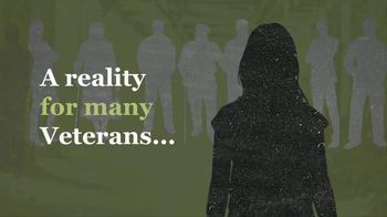 U.S. Department of Veterans Affairs TV Spot, 'Financial Hardship: COVID-19' - Thumbnail 3