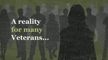 U.S. Department of Veterans Affairs TV Spot, 'Financial Hardship: COVID-19' - Thumbnail 4