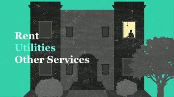 U.S. Department of Veterans Affairs TV Spot, 'Financial Hardship: COVID-19' - Thumbnail 7