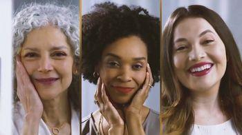 QVC Friends & Family Event TV Spot, 'Celebrating You'