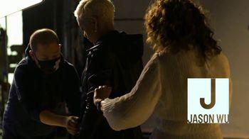 QVC Friends & Family Event TV Spot, 'Celebrating You' - Thumbnail 5