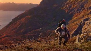 Safari Club International TV Spot, 'Next Adventure'