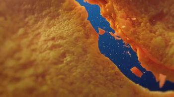 Ritz Cheese Crispers TV Spot, 'Bold Taste' Featuring Sofia Vergara - Thumbnail 7