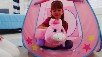 Hideaway Pets TV Spot, 'Magical Surprise' - 99 commercial airings