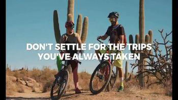 Camping World TV Spot, 'Travel Different' - Thumbnail 3