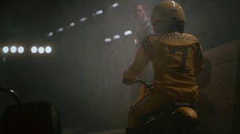 Carvana TV Spot, 'Indycar Racing' Featuring Jimmie Johnson - Thumbnail 2