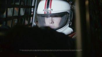 Carvana TV Spot, 'Indycar Racing' Featuring Jimmie Johnson - Thumbnail 4