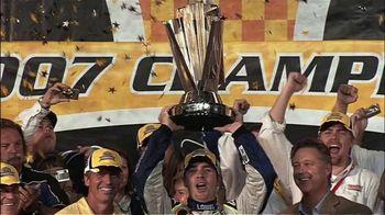 Carvana TV Spot, 'Indycar Racing' Featuring Jimmie Johnson - Thumbnail 6