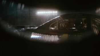 Carvana TV Spot, 'Indycar Racing' Featuring Jimmie Johnson - Thumbnail 8