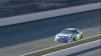 Carvana TV Spot, 'Indycar Racing' Featuring Jimmie Johnson - Thumbnail 9