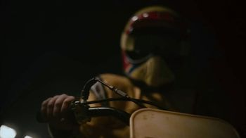 Carvana TV Spot, 'Indycar Racing' Featuring Jimmie Johnson