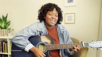 Chime TV Spot, 'Guitar: Aunties' - Thumbnail 3