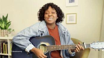 Chime TV Spot, 'Guitar: Aunties' - Thumbnail 4